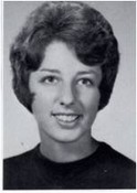 Patricia Gould
