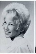 Janice Tressler (Vircks)