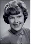 Mary Watt (Watt)