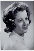 Gayla Yandell