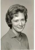 Susan Utterback