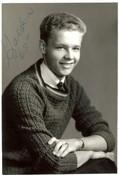 Gordon Ballinger