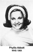 Phyllis Abbott