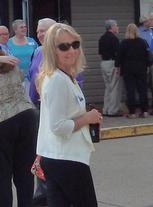 Linda Armbruster