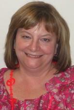 Becky Dodson