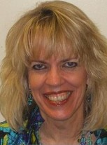 Sharon Doolittle