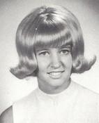 Connie Barnhart