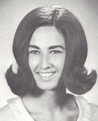 Deborah Christian (Keenoy)