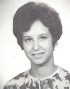 Patricia Feeherty