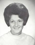 Deanna Fetter (Muffler)