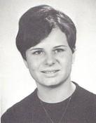 Kathleen Franzer (Hehmann)