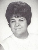 Susan Frederickson (Howe)