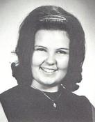 Gail Hanson (Machelett)