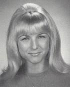 Susan Klocke