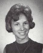 Eileen Lewandowski