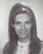 Barbara Lutas