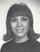 Darlene McCoy (Hart)