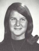 Katharine Milfelt