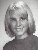 Jeaneen Moore