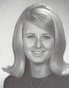 Linda Pinnell