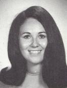 Deborah Whittaker