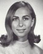 Beverly Wohldmann