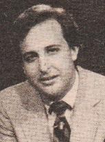John Samples