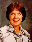 Deborah Lockard