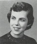 Charlene Padula (Walton)