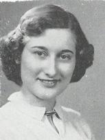 JoNelle Navin (Gerardo)