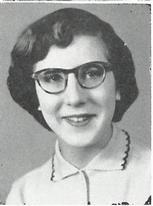 Margaret Grasser
