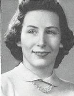 Ruth Stukel (Heabler)