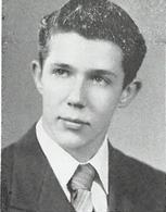 Thomas Nield