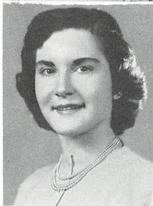 Joyce Neblung (Osborne)