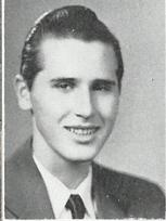 Peter Petrouske
