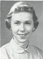 Elsie Jean Diedrich (Prostko)