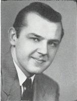Robert Rolbiecki
