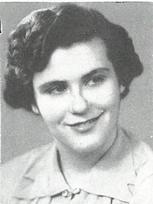 Helen Zongolowicz