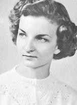 Patricia Slagoski (Balsano)