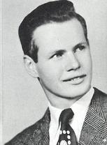 Eugene Doyle