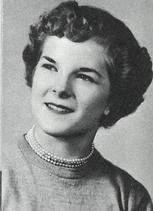 Joan Milkent (Kunz)