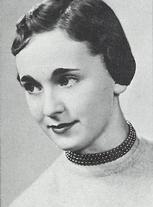Anita Ventura (LaMacchia)
