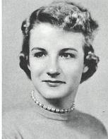 Delores Mayer (Layton)