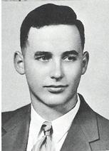 Edward Mich