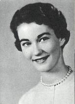 Jacqueline McCarthy (Pulera)