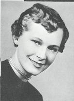 Kathryne Kocol (Rolbiecki)