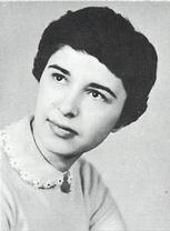 Patricia Fay (Wilke)