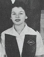 Rita Ruffolo (Adamson)