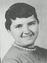 Patricia Kozakowski (Boris)