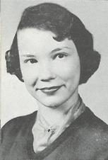 Mary Ann Bornhuetter (Duda)